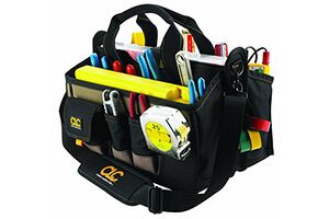 Top 10 Best Tool Bag for Electricians of 2018 Review