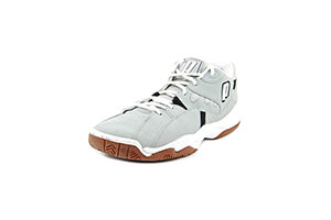 Top 10 Best Racquetball Shoes of 2019 Review