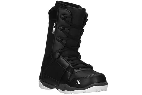 5th Element ST-1 Snowboard Shoes