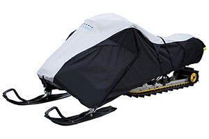 Best Snowmobile Cover for Outdoor in 2016 Reviews