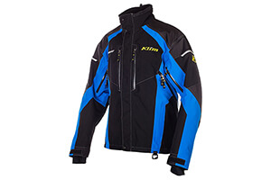 Top 10 Best Snowmobile Jacket for Deep Snow Racing in 2018 Review