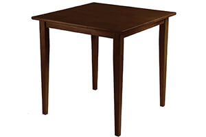 Top 10 Best Durable Espresso Dining Room Tables Reviews