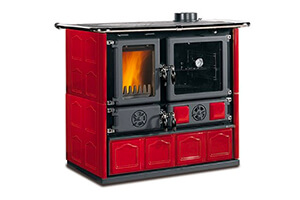 Top 10 Best Wood Burning Cook Stoves of all Times