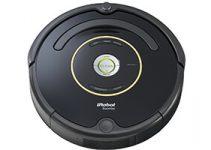 Top 10 Best Commercial Indoor Robotic Vacuums Reviews