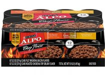 Top 10 Best Healthy Canned Dog Food to Buy Reviews