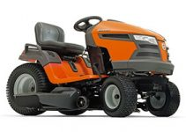 Top 10 Best Riding Lawn Mowers & Tractors for the Money