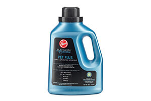 Top 10 Best Household Carpet Cleaners Reviews
