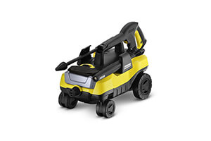 Top 10 Best Pressure Washers for Cars of 2018 Review