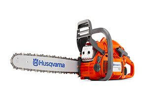 Top 10 Best Gas Powered Chainsaws for the Money of 2018 Review