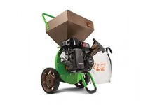 Top 10 Best Electric Wood Chippers or Shredders Reviews