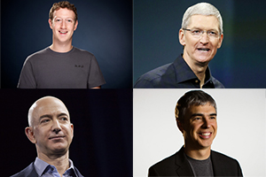 Best Sneakers Worn by the Top Tech CEOs and Why You Should Have One