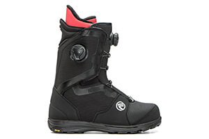 Top 10 Best Snowboarding Boots for Men of 2018 Review