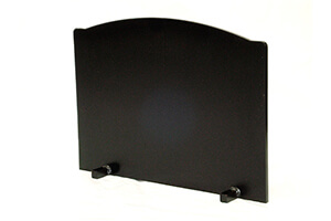 Top 10 Best Fireplace Back Plates Reviews