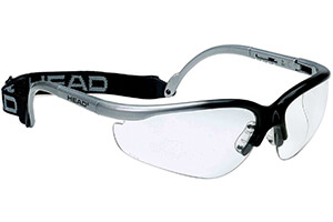 Top 10 Best Racquetball Goggles Reviews