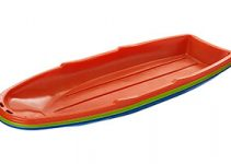 Top 10 Best Snow Sleds for Kids Reviews