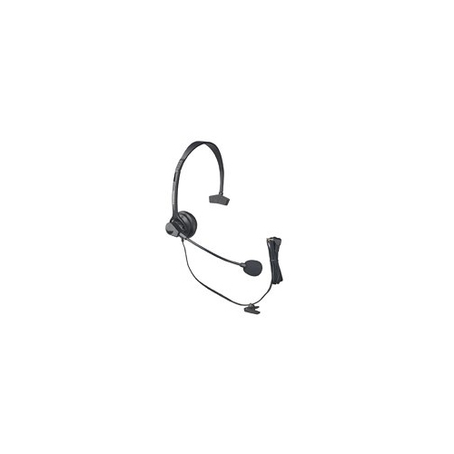 Panasonic KX-TCA60 Hands-Free Headset