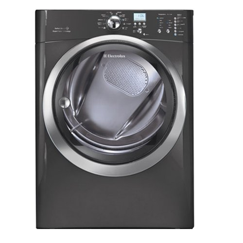Electrolux Laundry Bundle