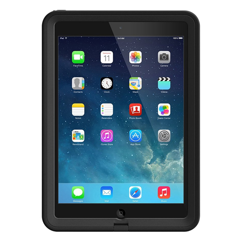 Lifeproof Fre Case for iPad Air