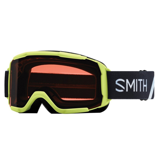 Smith Optics Daredevil Youth Snow Goggle