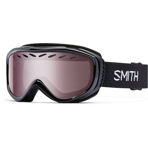 Smith Optics Womens Transit Goggles
