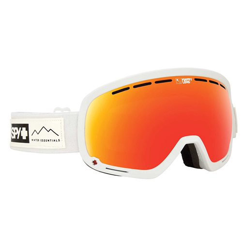 Spy Optic Marshall Goggles