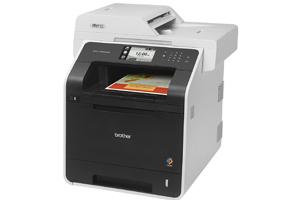 Top 10 Best Color Laser Printers Reviews