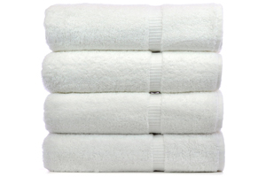 Top 10 Best Hotel Collection Bath Towels of 2019 Review