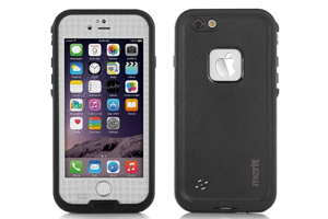 Top 10 Best Waterproof iPhone 6 Plus Cases of 2018 Review