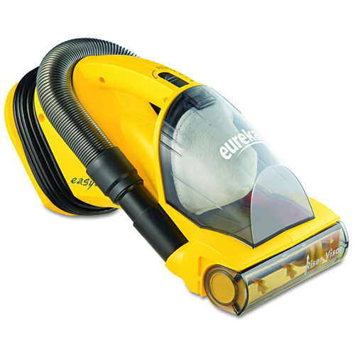 Eureka Easy Clean Hand-Held Vacuum
