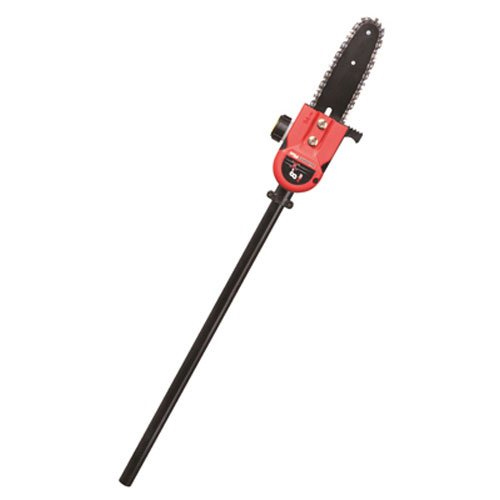 Trimmer Plus Pole Saw