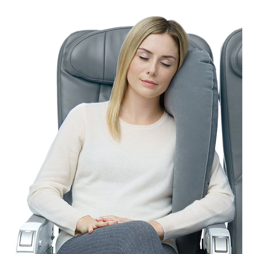 Travelrest Ultimate Travel Pillow