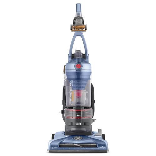 Wind Tunnel Upright Vacuum