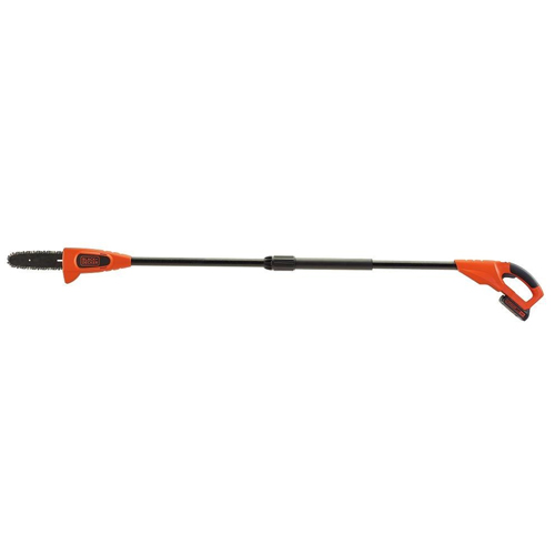 Lithium-Ion Pole Saw