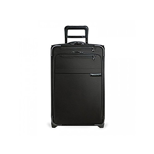 Briggs & Riley Baseline Carry-On Expandable Upright