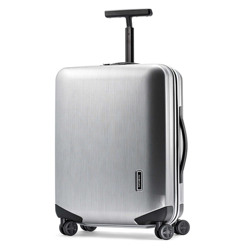 Samsonite Inova HS Spinner Luggage