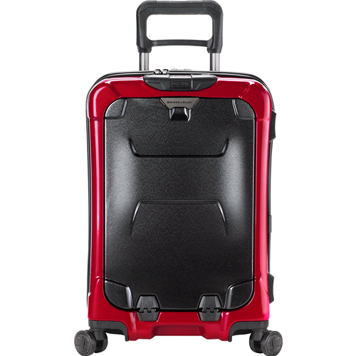 Briggs & Riley Torq Carry-On Luggage Spinner