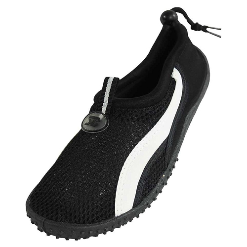 Starbay - Womens Athletic Water Shoes Aqua Sock