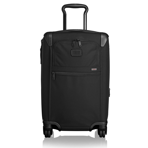 Tumi Alpha 2 Expandable Carry-On
