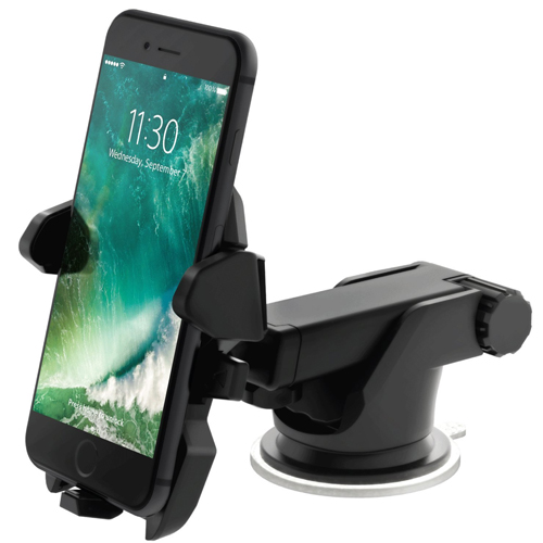 One Touch 2 Car Mount Holder