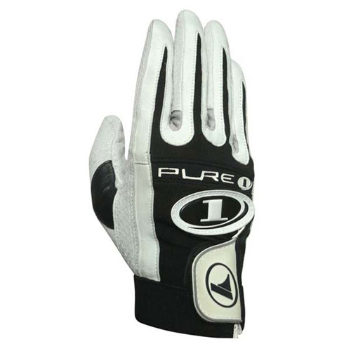 ProKennex Pure 1 Racquetball Glove (Right Hand)