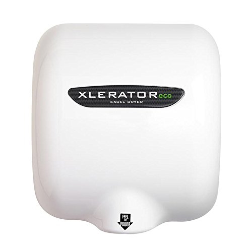 Excel Dryer Hand Dryer