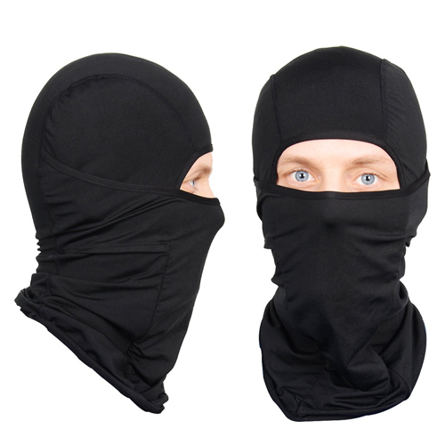 The Trendy Swede Face Mask Sports Balaclava (2 Pack)