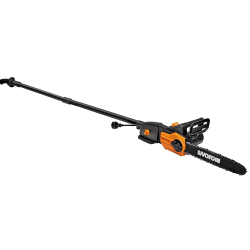WORX Electric Pole Saw