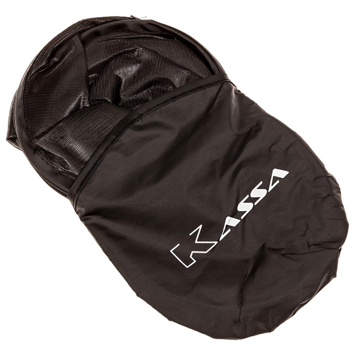 Kassa Car Window Sun Shades