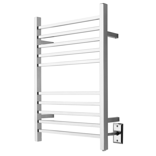 Radiant Square Towel Warmer