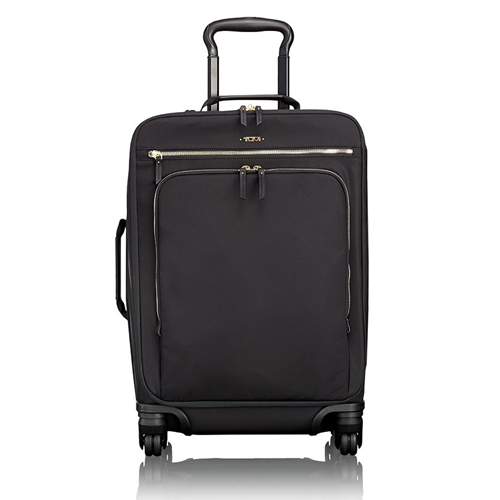 Tumi Voyageur Super Leger Carry-On
