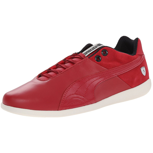 PUMA Men's Future Cat Ferrari