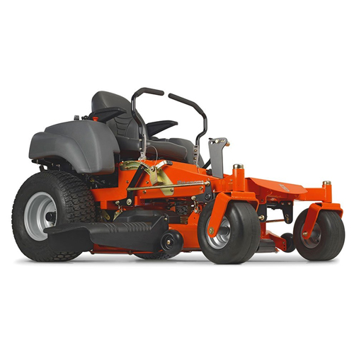 "Husqvarna 967334101 MZ54S 25V Commercial Zero Turn Mower, 54""/Twin"