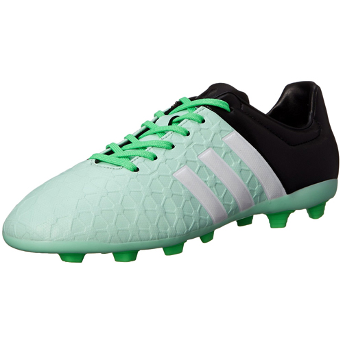 Adidas-Performance Women's Ace 15.4 Soccer Shoe
