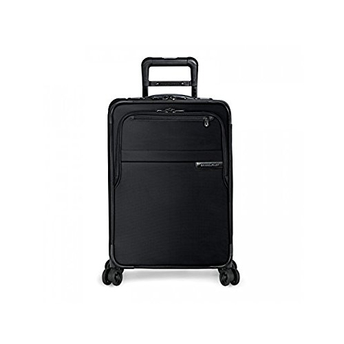Briggs & Riley Baseline Carry-On Exp Spinner
